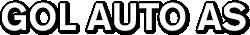 Gol Auto Logo